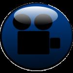 Logo de VideoActa(TM)