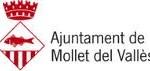 logo Molelt