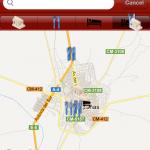 mapa-Valdepena