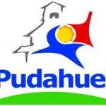 Logo-Pudahuel