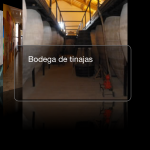 Captura de pantalla de Simulador iOS 06.06.2014 13.15.29
