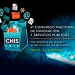 Logo-CNIS-2016